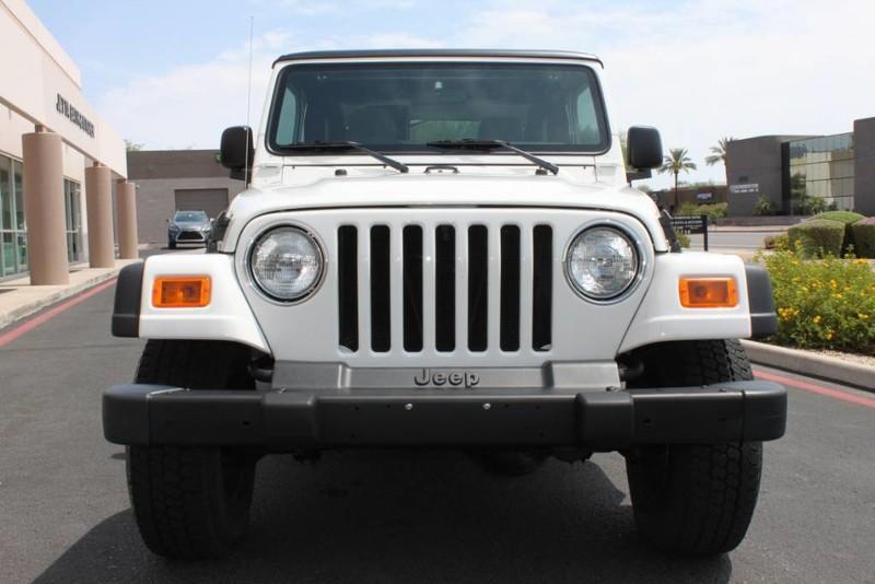 Used-2004-Jeep-Wrangler-X-4X4-Hard-Top-40-Liter-Inline-6-Cyl-Wrangler