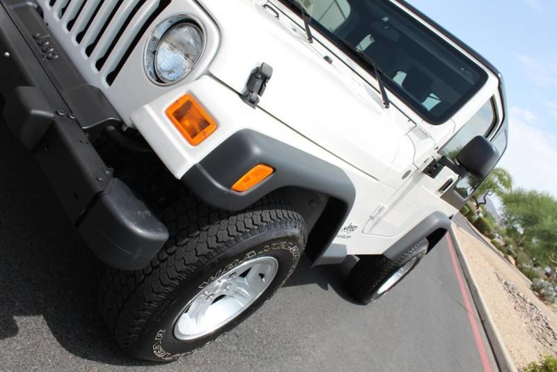 Used-2004-Jeep-Wrangler-X-4X4-Hard-Top-40-Liter-Inline-6-Cyl-Cherokee