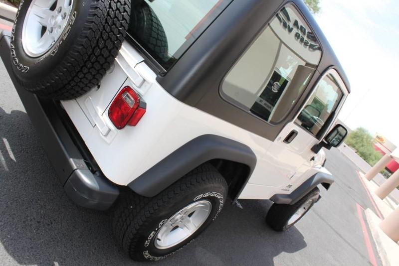 Used-2004-Jeep-Wrangler-X-4X4-Hard-Top-40-Liter-Inline-6-Cyl-Grand-Cherokee