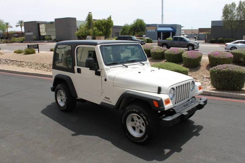 Used-2004-Jeep-Wrangler-X-4X4-Hard-Top-40-Liter-Inline-6-Cyl-Audi