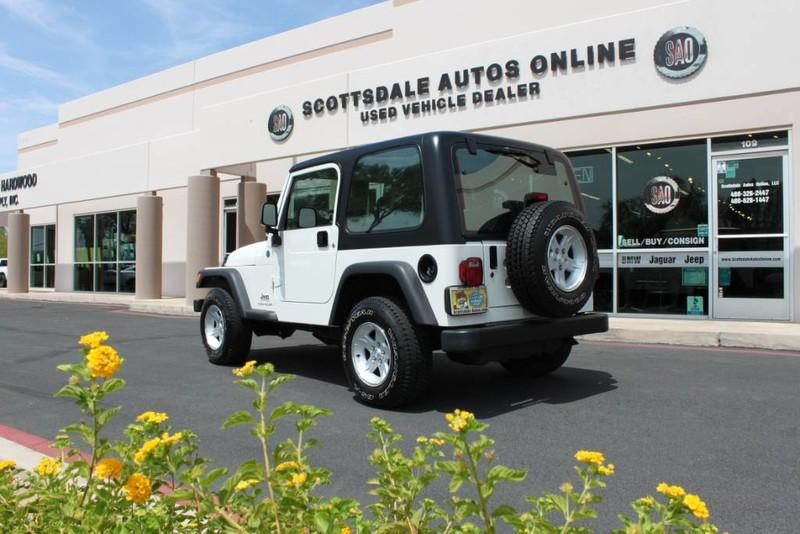 Used-2004-Jeep-Wrangler-X-4X4-Hard-Top-40-Liter-Inline-6-Cyl-Acura
