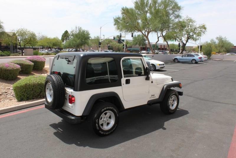 Used-2004-Jeep-Wrangler-X-4X4-Hard-Top-40-Liter-Inline-6-Cyl-Lexus