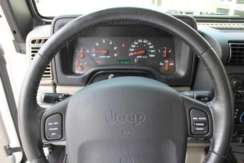 Used-2004-Jeep-Wrangler-X-4X4-Hard-Top-40-Liter-Inline-6-Cyl-Chevrolet