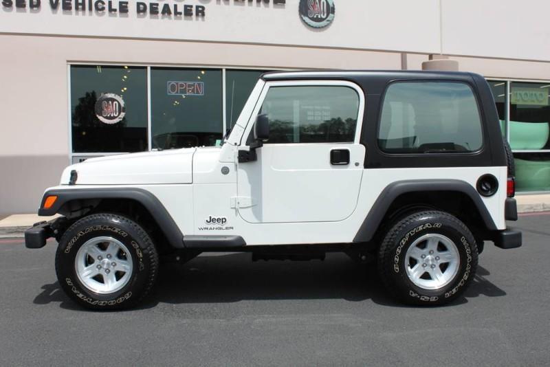 Used-2004-Jeep-Wrangler-X-4X4-Hard-Top-40-Liter-Inline-6-Cyl-Wagoneer
