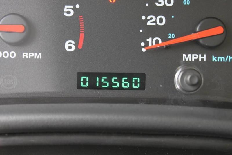 Used-2004-Jeep-Wrangler-X-4X4-Hard-Top-40-Liter-Inline-6-Cyl-Dodge