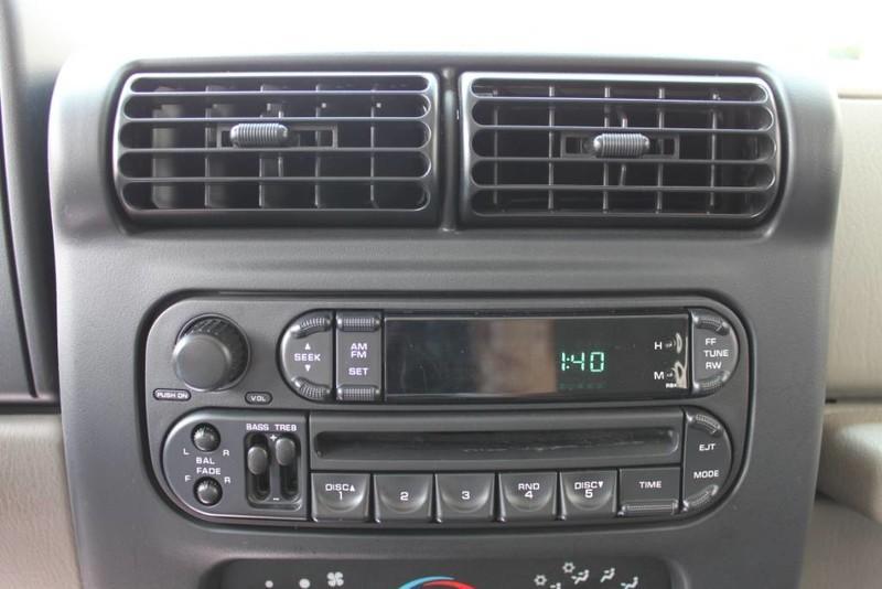 Used-2004-Jeep-Wrangler-X-4X4-Hard-Top-40-Liter-Inline-6-Cyl-Alfa-Romeo