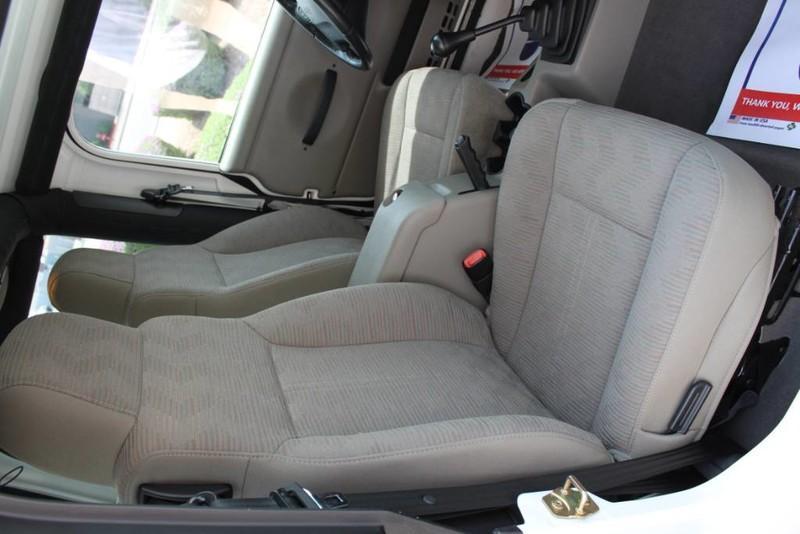 Used-2004-Jeep-Wrangler-X-4X4-Hard-Top-40-Liter-Inline-6-Cyl-Toyota