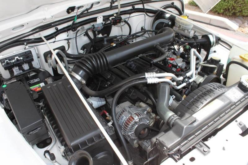 Used-2004-Jeep-Wrangler-X-4X4-Hard-Top-40-Liter-Inline-6-Cyl-Ford