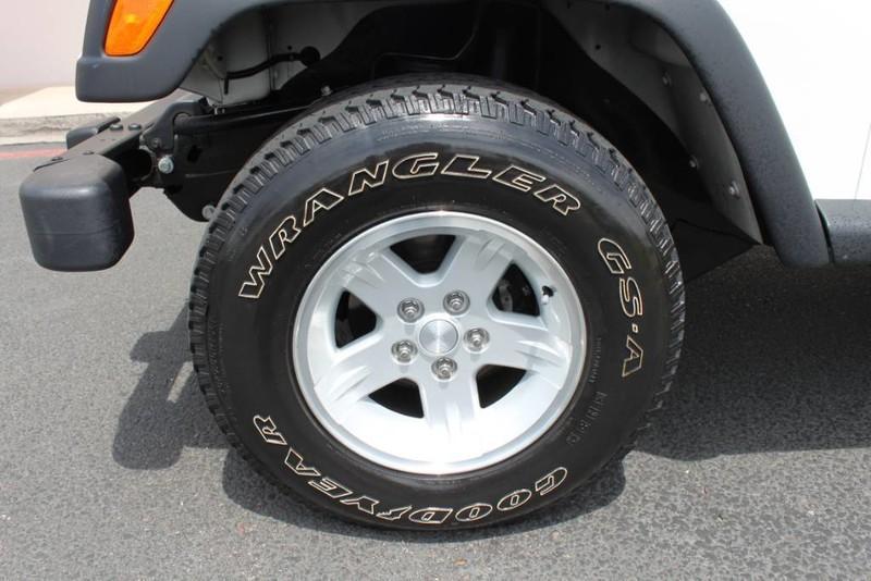 Used-2004-Jeep-Wrangler-X-4X4-Hard-Top-40-Liter-Inline-6-Cyl-Honda