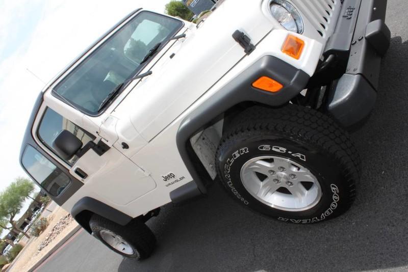 Used-2004-Jeep-Wrangler-X-4X4-Hard-Top-40-Liter-Inline-6-Cyl-XJ