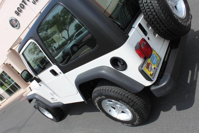 Used-2004-Jeep-Wrangler-X-4X4-Hard-Top-40-Liter-Inline-6-Cyl-Ferrari