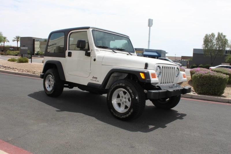 Used-2004-Jeep-Wrangler-X-4X4-Hard-Top-40-Liter-Inline-6-Cyl-Tesla