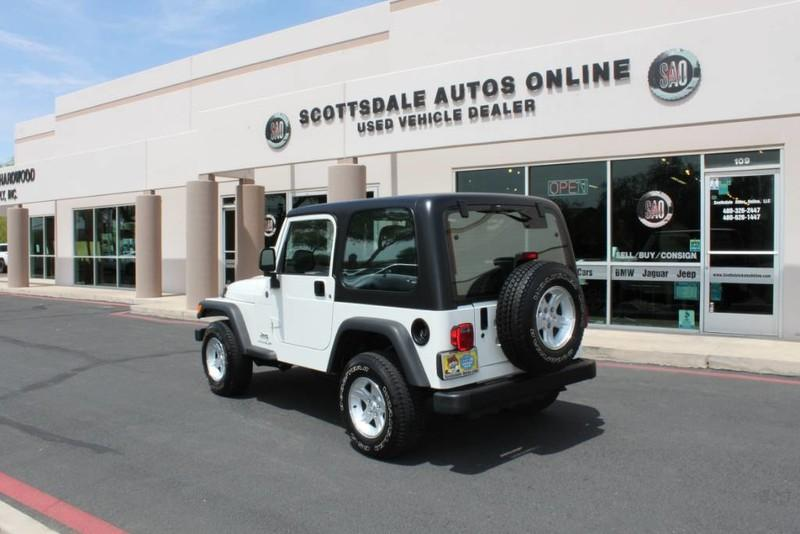 Used-2004-Jeep-Wrangler-X-4X4-Hard-Top-40-Liter-Inline-6-Cyl-Lincoln
