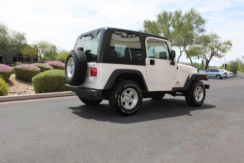 Used-2004-Jeep-Wrangler-X-4X4-Hard-Top-40-Liter-Inline-6-Cyl-Land-Rover