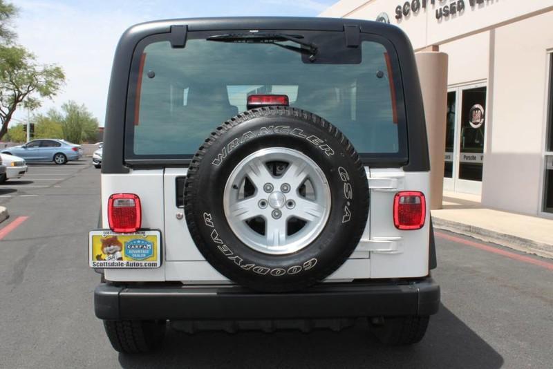Used-2004-Jeep-Wrangler-X-4X4-Hard-Top-40-Liter-Inline-6-Cyl-Mopar