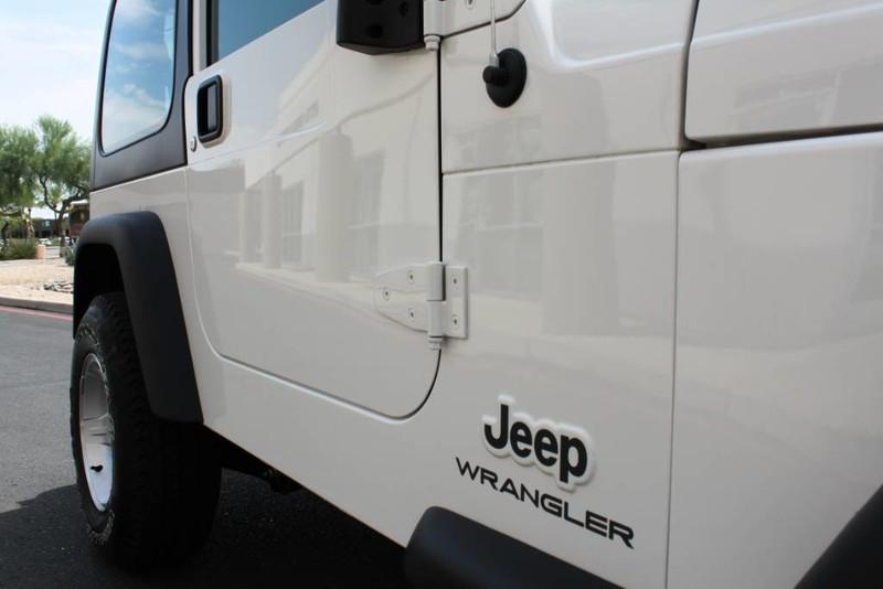 Used-2004-Jeep-Wrangler-X-4X4-Hard-Top-40-Liter-Inline-6-Cyl-Porsche