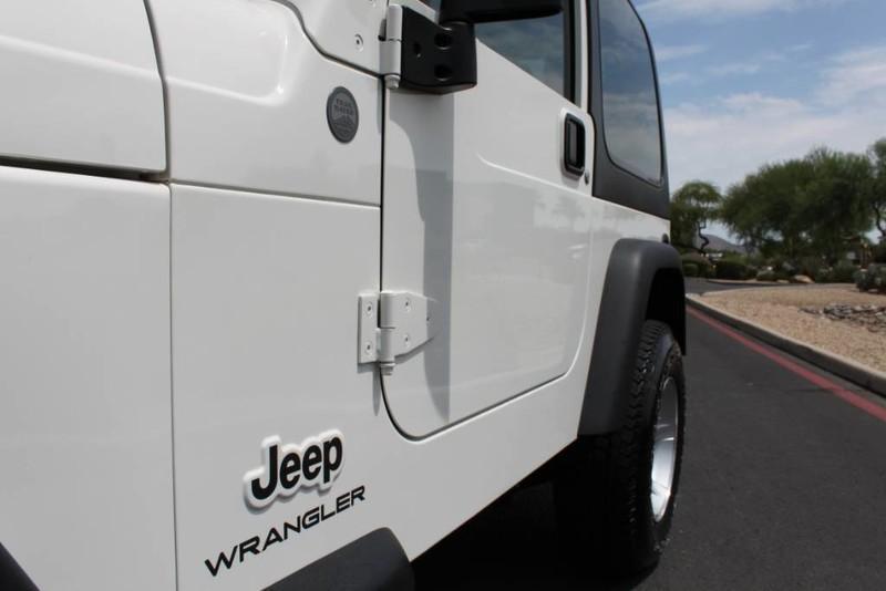 Used-2004-Jeep-Wrangler-X-4X4-Hard-Top-40-Liter-Inline-6-Cyl-Jeep
