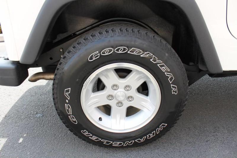 Used-2004-Jeep-Wrangler-X-4X4-Hard-Top-40-Liter-Inline-6-Cyl-4X4