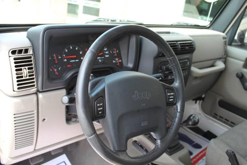 Used-2004-Jeep-Wrangler-X-4X4-Hard-Top-40-Liter-Inline-6-Cyl-BMW