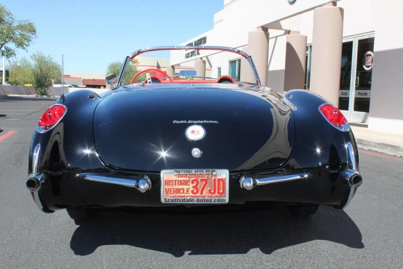 Used-1957-Chevrolet-Corvette-Roadster-283-CI-/-283-HP-Fuel-Injection-Mopar