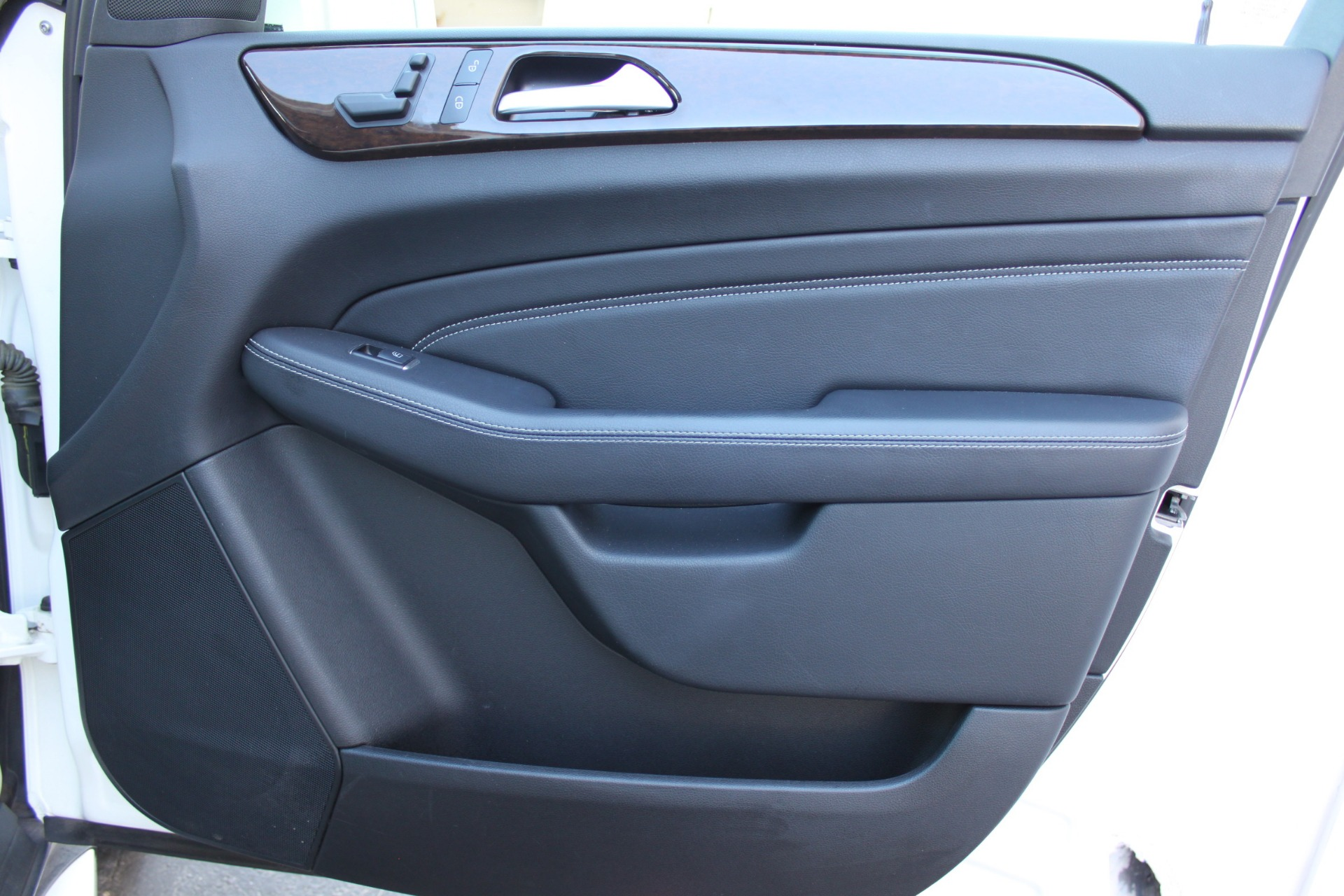 Used-2013-Mercedes-Benz-ML350-M-Class-ML-350-Classic