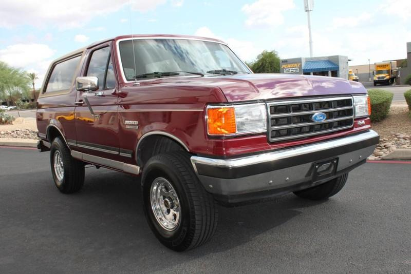 Used-1990-Ford-Bronco-XLT-Mercedes-Benz