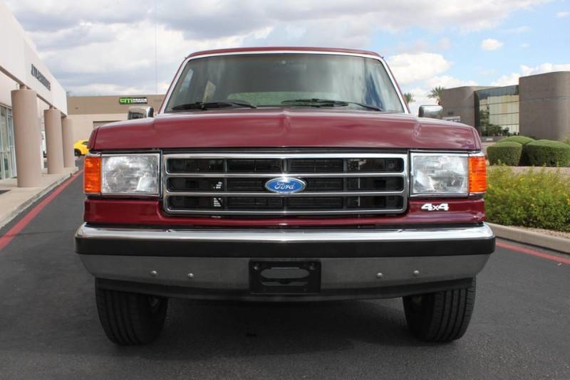 Used-1990-Ford-Bronco-XLT-4X4-Wrangler