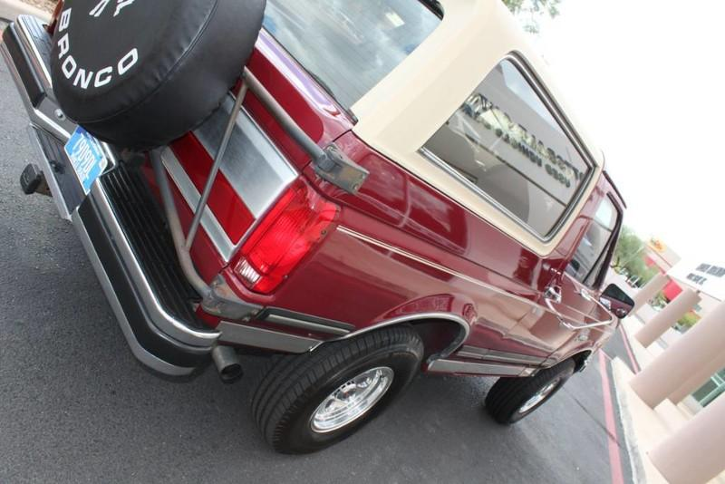 Used-1990-Ford-Bronco-XLT-4X4-Grand-Cherokee