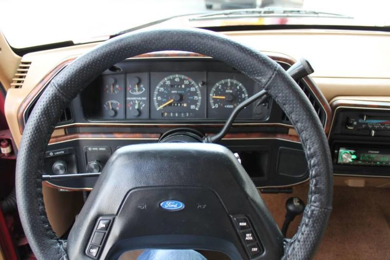 Used-1990-Ford-Bronco-XLT-Dodge