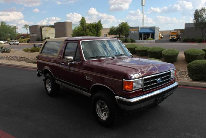 Used-1990-Ford-Bronco-XLT-Lincoln