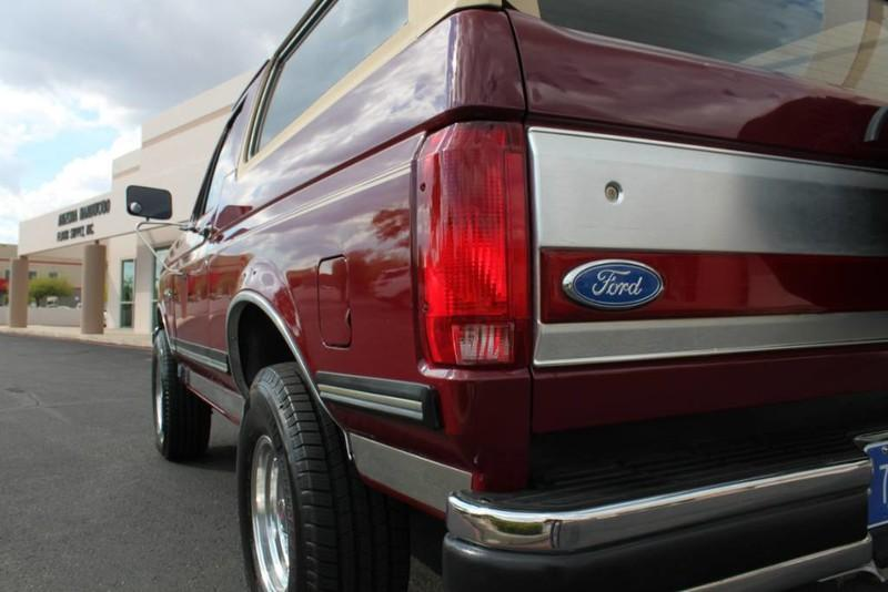 Used-1990-Ford-Bronco-XLT-4X4-XLT-Jeep