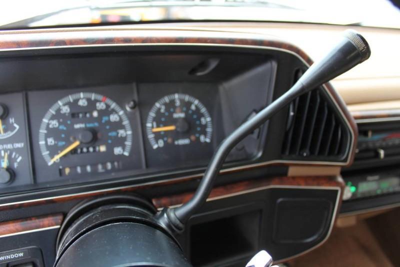 Used-1990-Ford-Bronco-XLT-4X4-XLT-BMW
