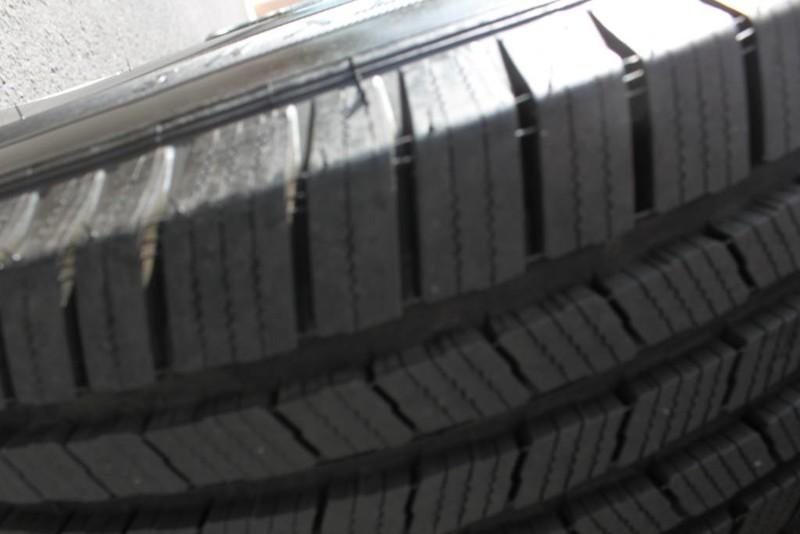 Used-1990-Ford-Bronco-XLT-4X4-Lexus