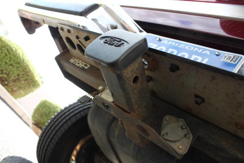 Used-1990-Ford-Bronco-XLT-4X4-XLT-Chalenger