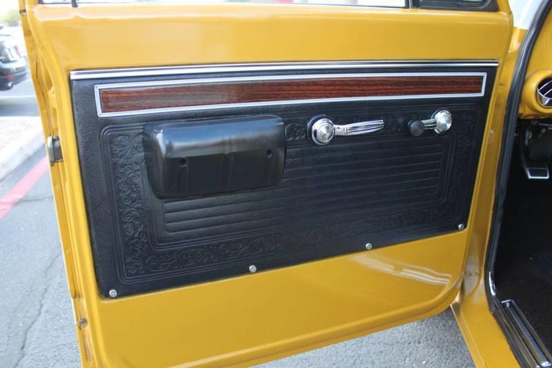 Used-1970-Chevrolet-CST/10-(C10-Truck)-350-V8-Alfa-Romeo