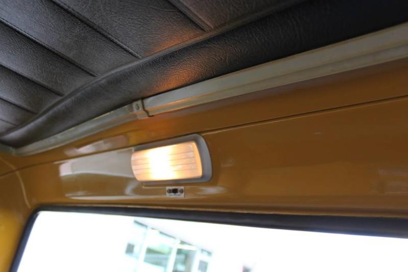 Used-1970-Chevrolet-CST/10-(C10-Truck)-350-V8-Audi