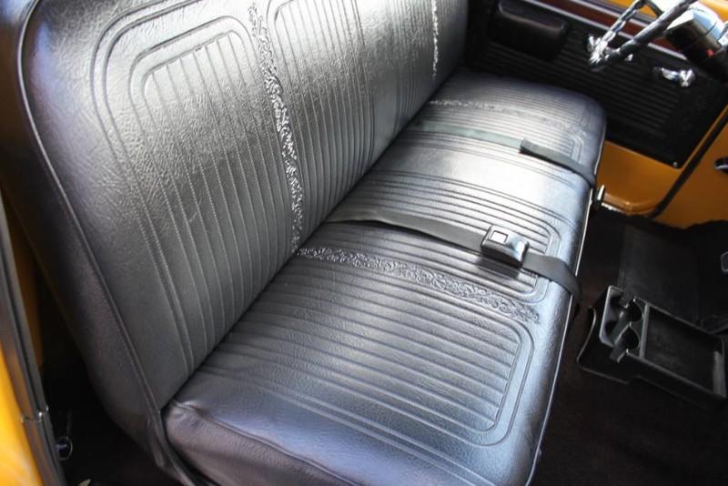 Used-1970-Chevrolet-CST/10-(C10-Truck)-350-V8-Chalenger