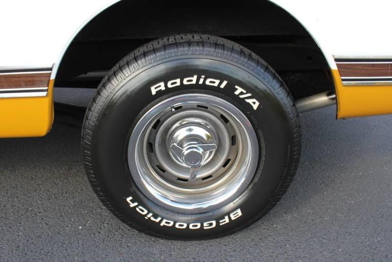 Used-1970-Chevrolet-CST/10-(C10-Truck)-350-V8-Fiat