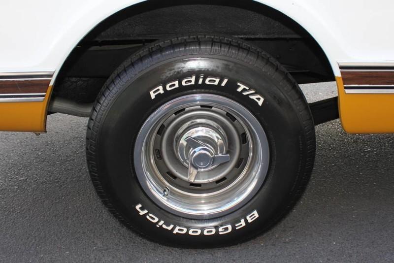 Used-1970-Chevrolet-CST/10-(C10-Truck)-350-V8-LS400