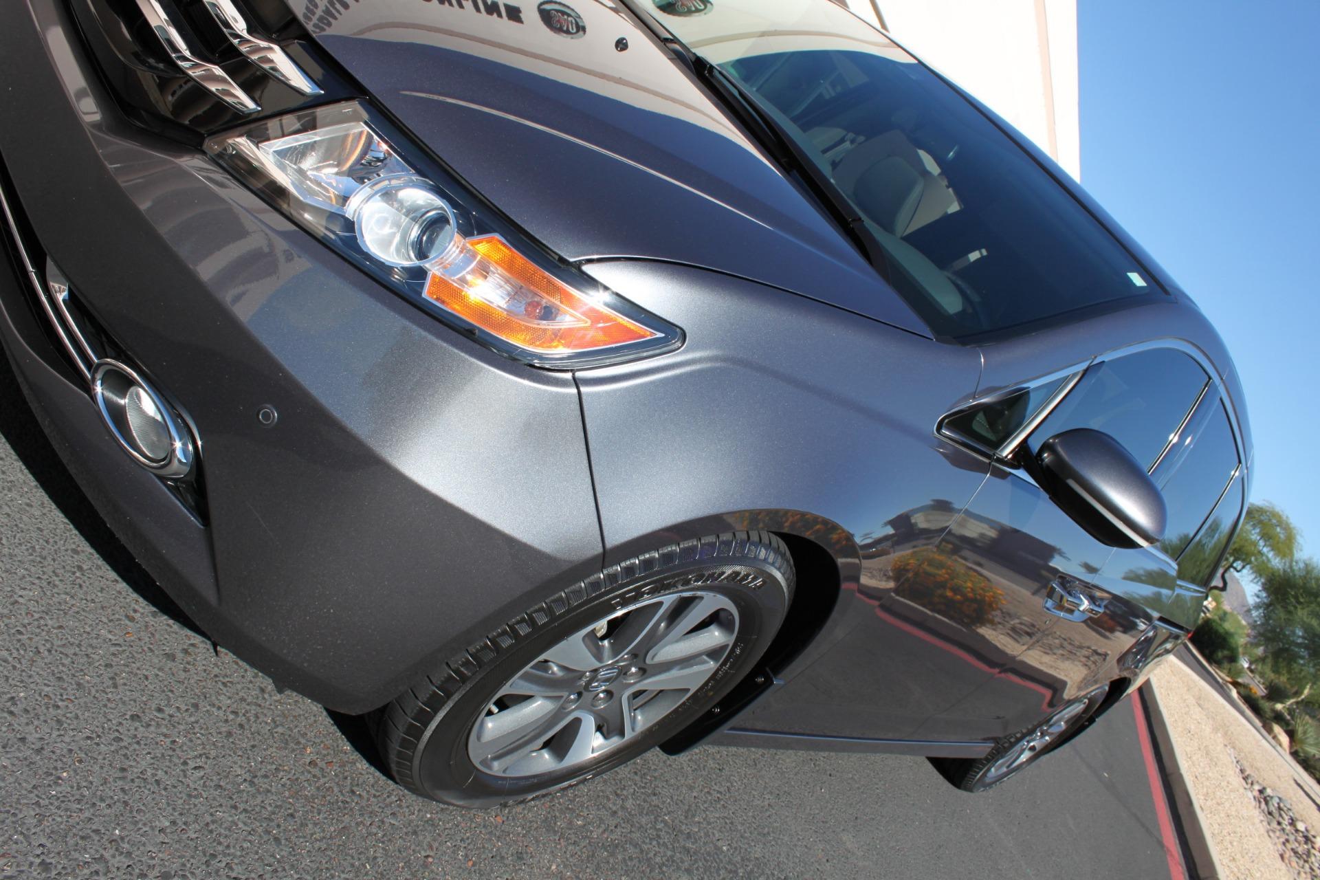 Used-2016-Honda-Odyssey-Touring-Elite-Grand-Cherokee