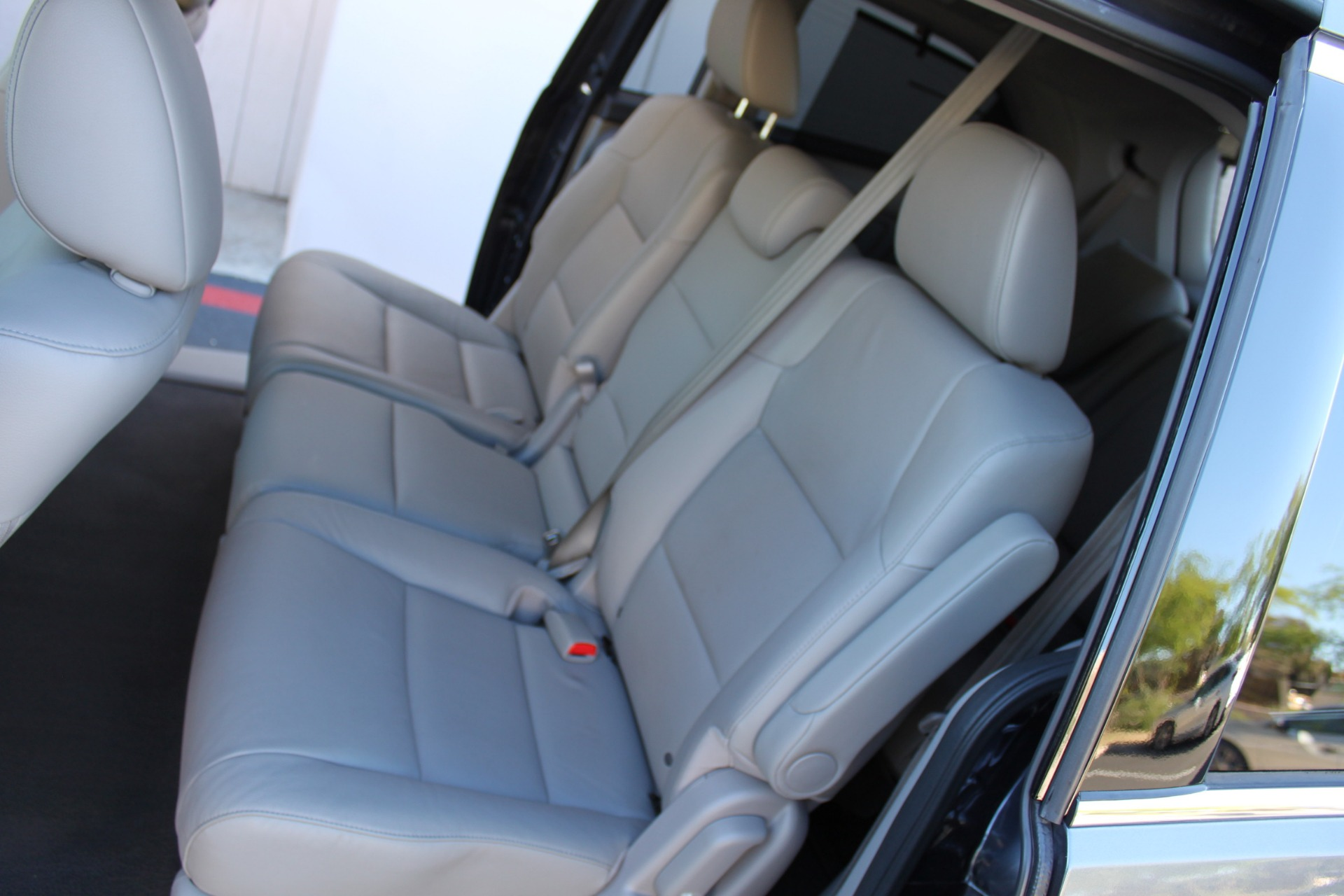Used-2016-Honda-Odyssey-Touring-Elite-Camaro