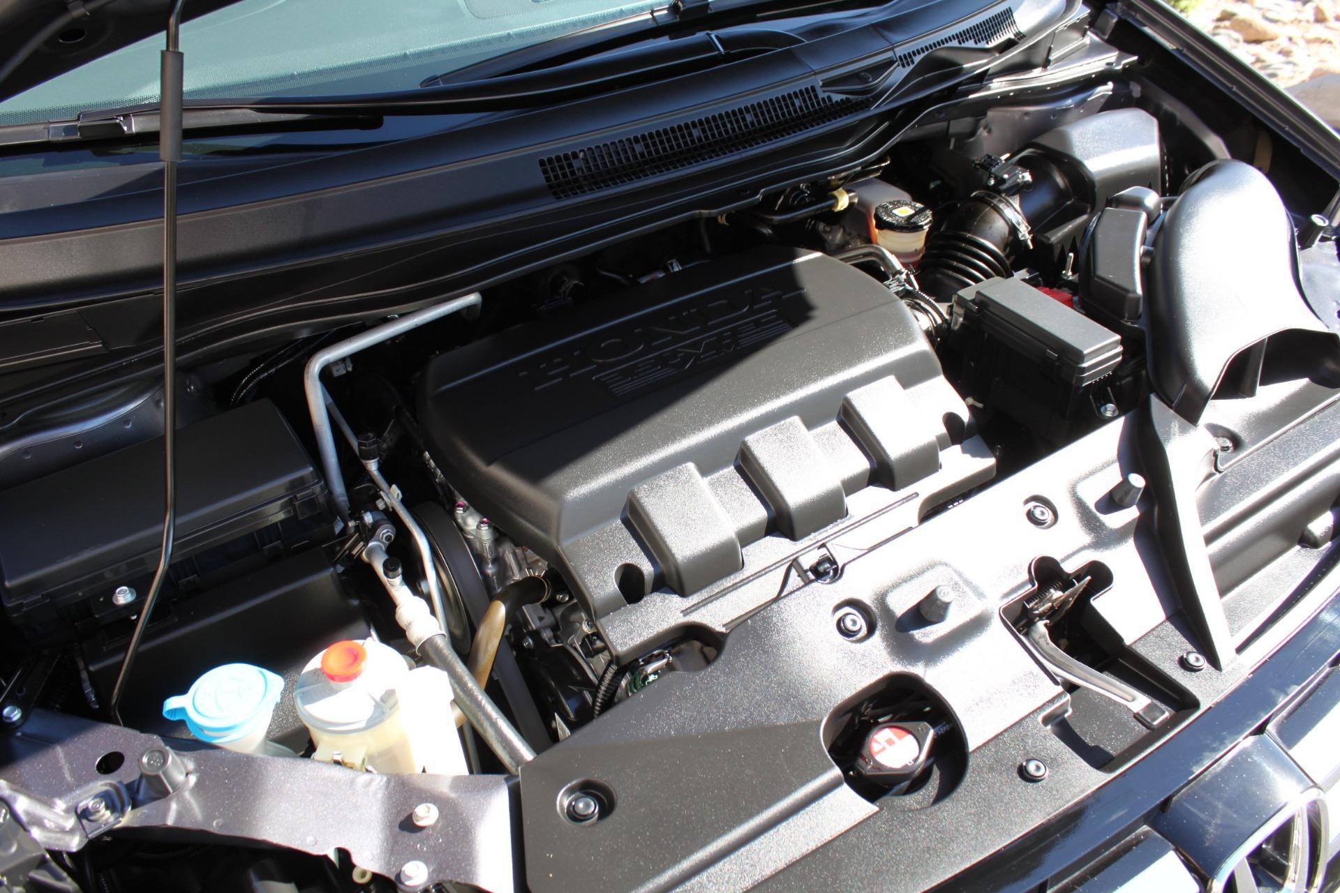 Used-2016-Honda-Odyssey-Touring-Elite-LS430