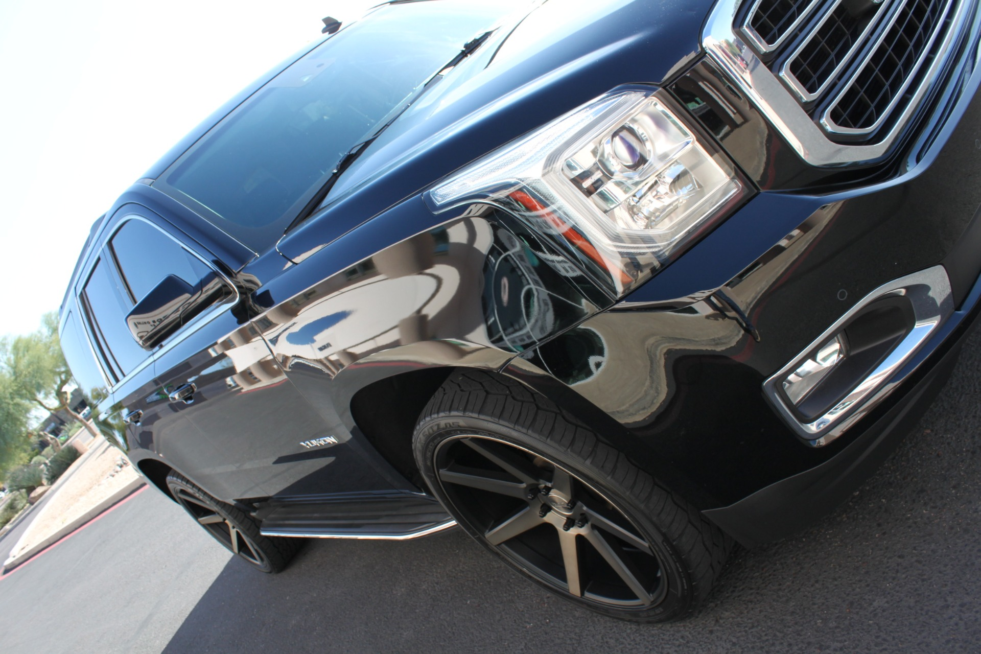Used-2015-GMC-Yukon-SLT-Grand-Cherokee