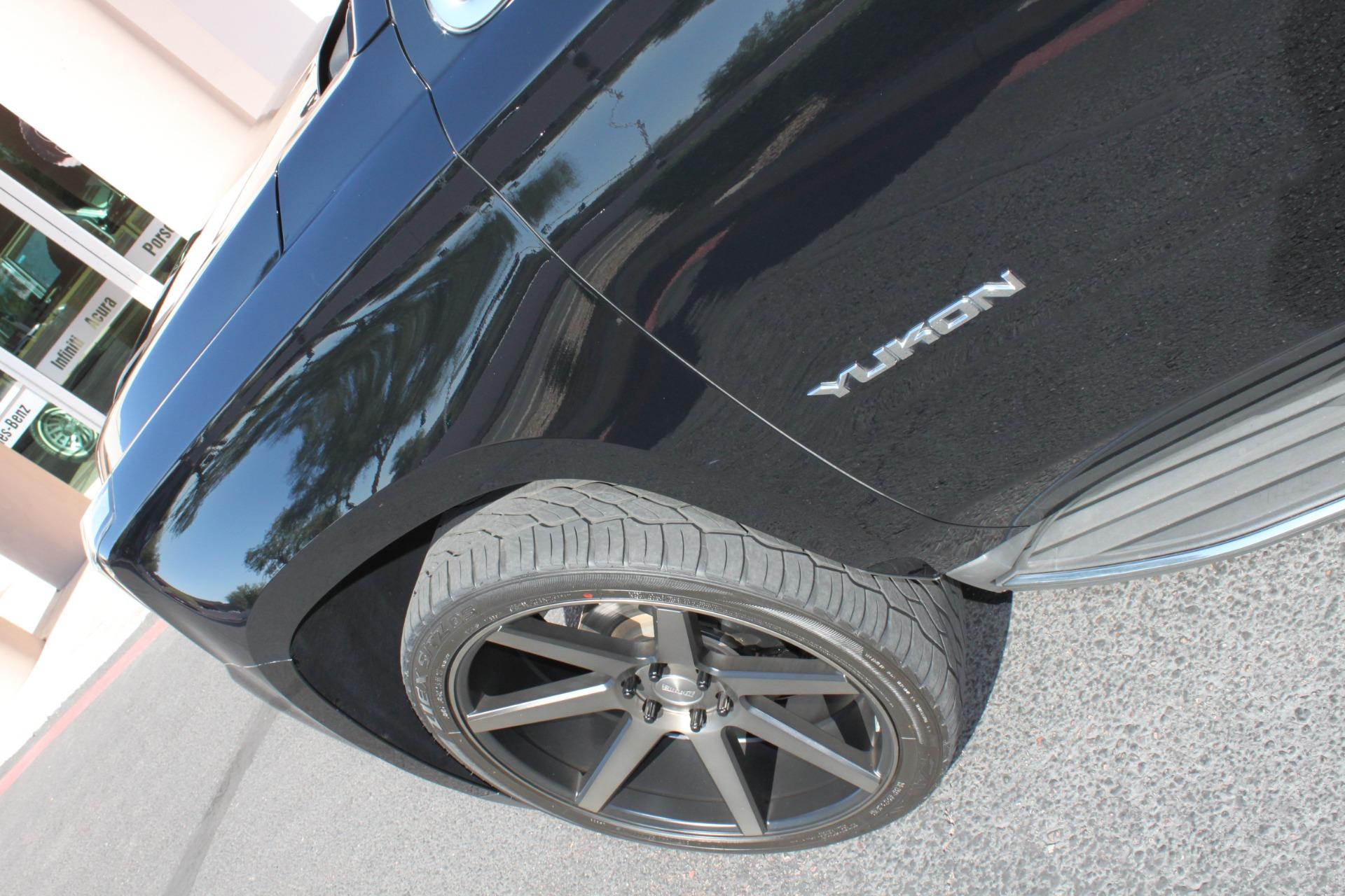 Used-2015-GMC-Yukon-SLT-Acura