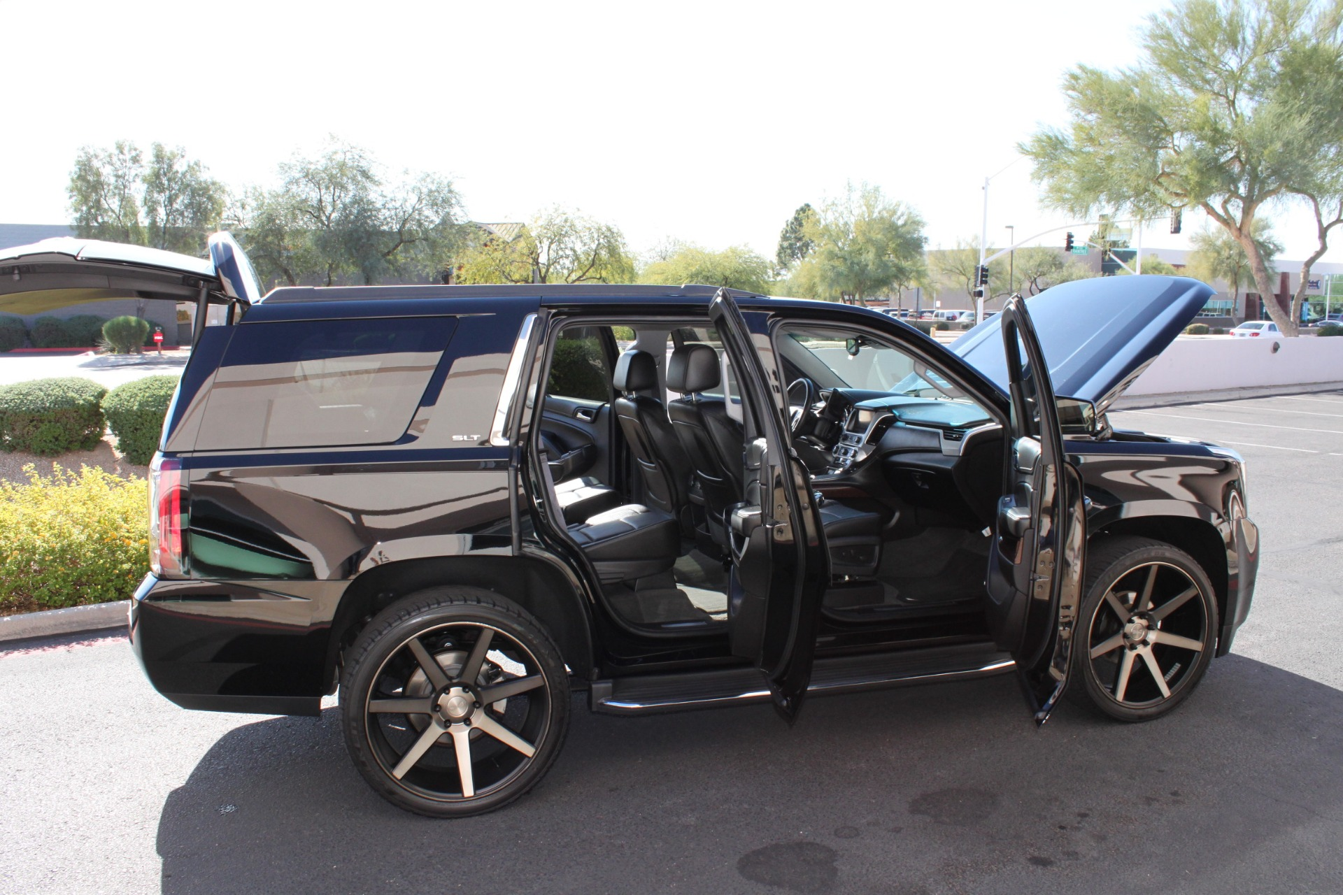 Used-2015-GMC-Yukon-SLT-Jaguar