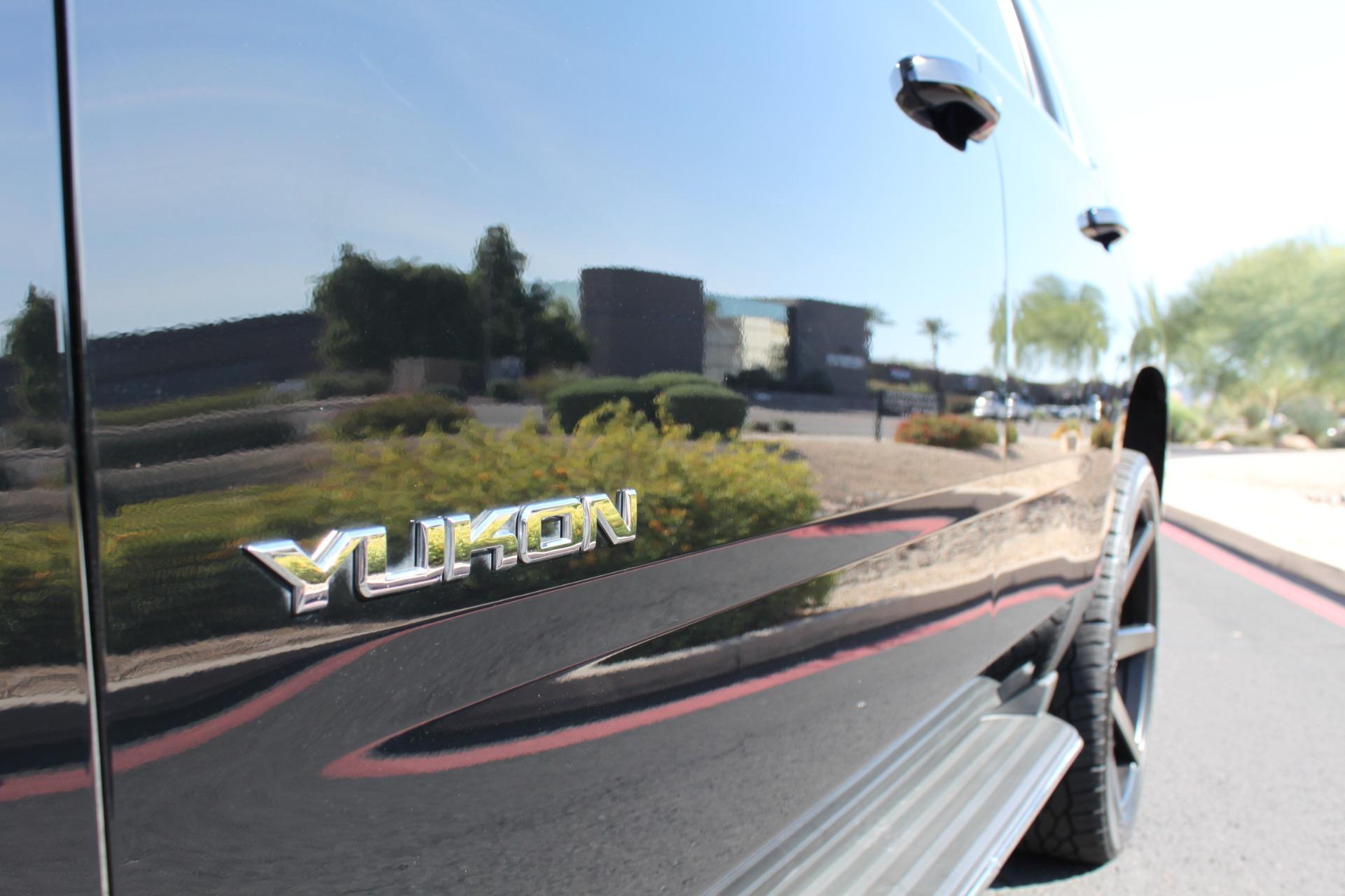 Used-2015-GMC-Yukon-SLT-XJ
