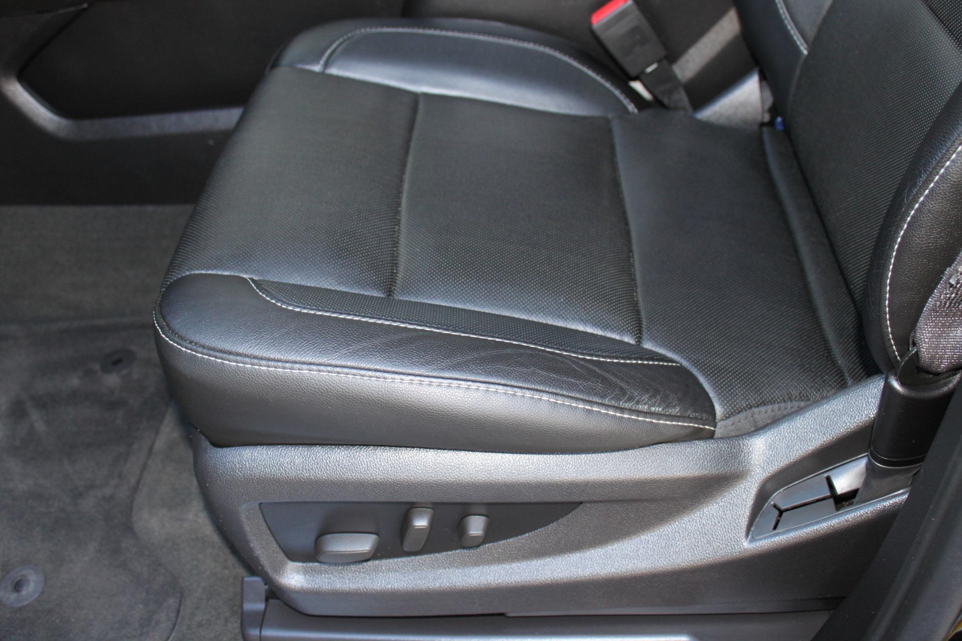 Used-2015-GMC-Yukon-SLT-Porsche