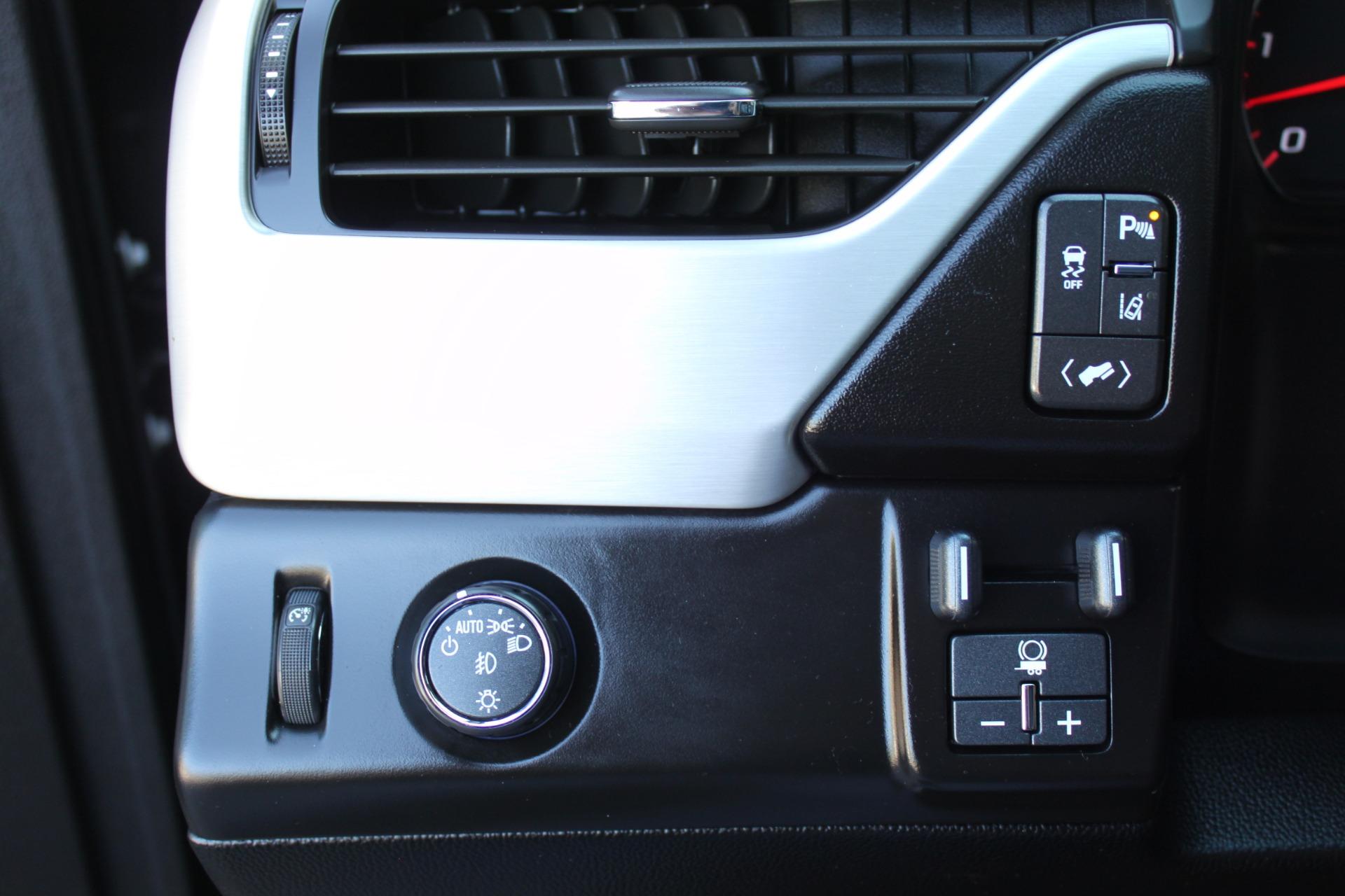 Used-2015-GMC-Yukon-SLT-Wrangler