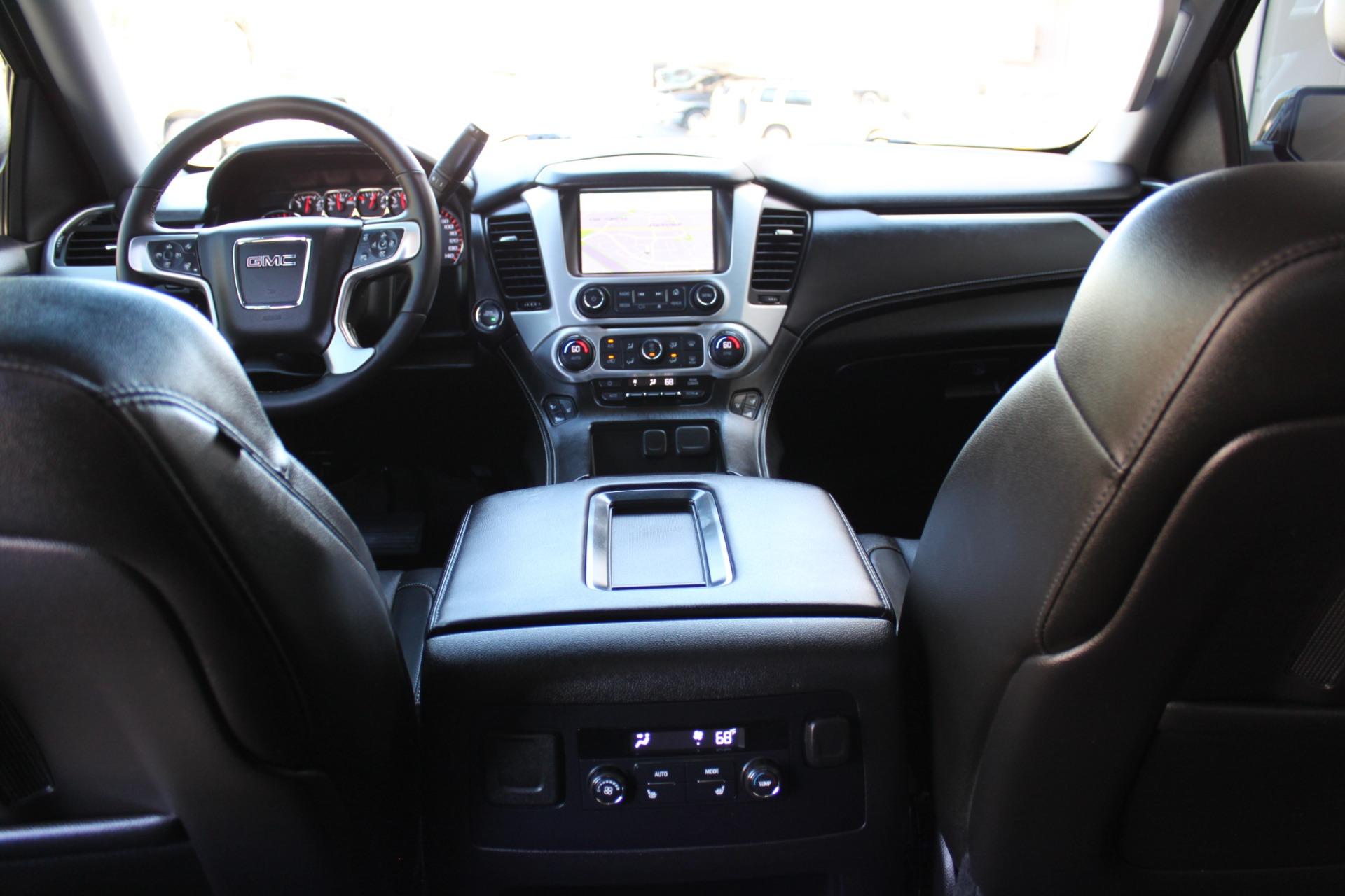Used-2015-GMC-Yukon-SLT-Alfa-Romeo