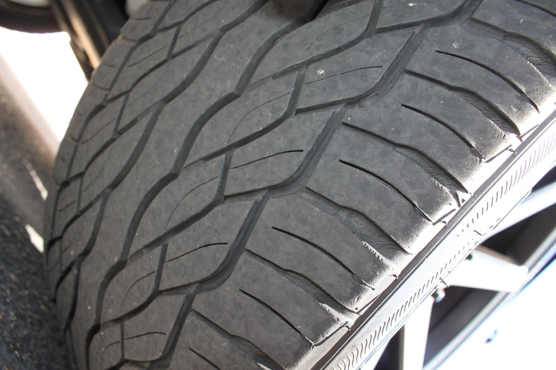 Used-2015-GMC-Yukon-SLT-Lamborghini